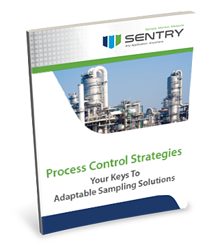 3-Process-Control-Strategies-White-Paper.png
