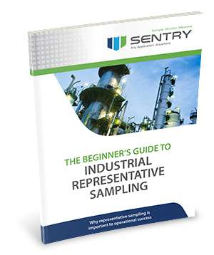 The_Beginners_Guide_to_Industrial_Representative_Sampling_Magazine-1.jpg
