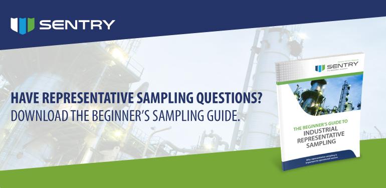 The Beginners Guide to Representative Sampling eBook