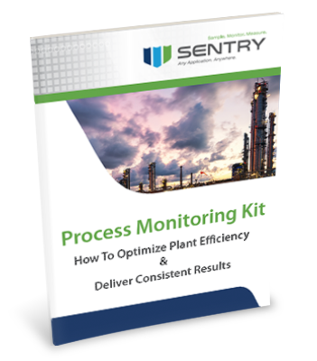 Process Monitoring Kit Image.png