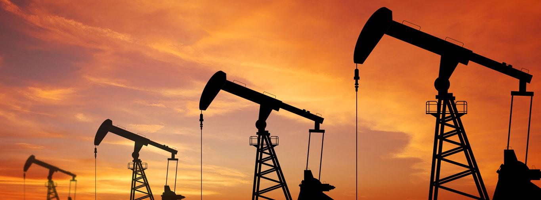Upstream & Midstream Oil & Gas Sampling Solutions